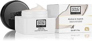Erno Laszlo Phelityl Night Cream, 50 ml