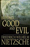 Beyond Good and Evil Illustrated...