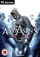 Assassin's Creed: Director's Cut Edition (PC)