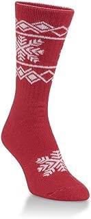 Socks Women's Novelty/Holiday Classic Crew