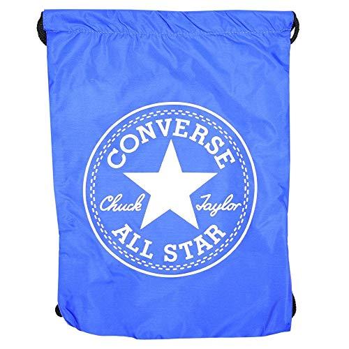 Converse Bolsa, Blue