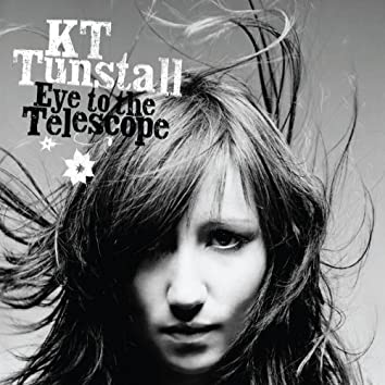 Eye To The Telescope + KT Tunstall's Acoustic Extravaganza