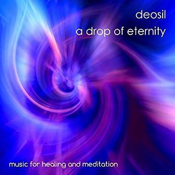 A Drop of Eternity