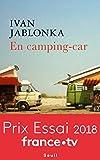 En camping-car (LIB DU .XXI. S.)