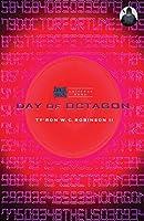 Day of Octagon (Dark Titan Universe Saga)