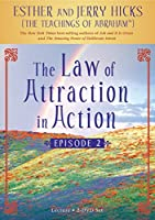 Keys to Freedom!: The Law of Attraction In Action, Episode II [DVD]