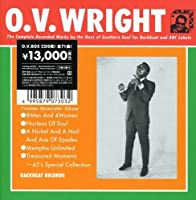 O.V. Box - The Complete Backbeat and ABC Recordings
