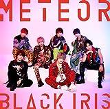METEOR(I盤)