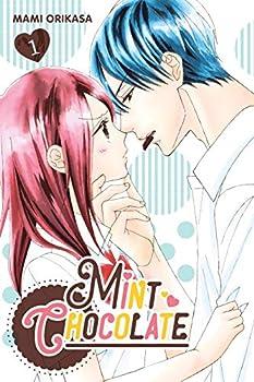 Mint Chocolate Vol 1