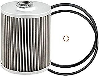 Baldwin PA2771 Filter Ersatz f/ür Ecolite-Air-Element in Einweg-Geh/äuse