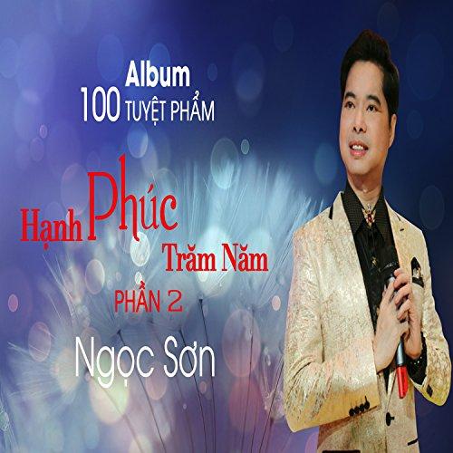 Vang Trang Co Don Remix