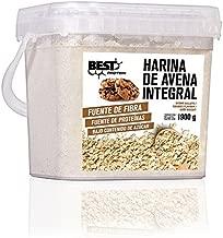 Amazon.es: harina de avena