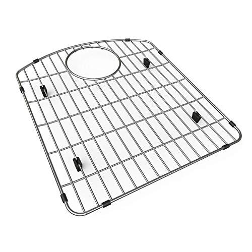 Elkay LKOBG1618SS Grid, Stainless Steel
