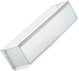 Balconnet porte bouteilles (285613-11532) Réfrigérateur, congélateur 00367372 SIEMENS