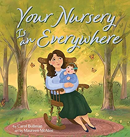 Your Nursery Is an Everywhere