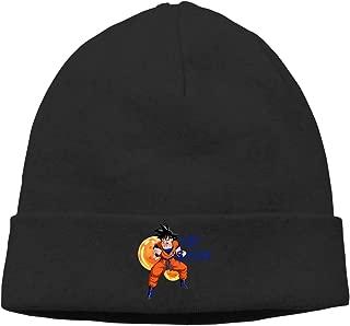 super saiyan hat