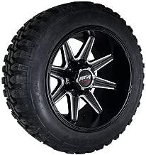 rockstar tyres