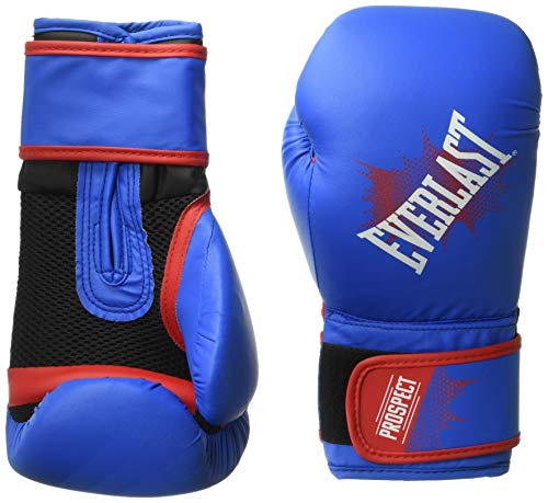 Everlast Prospect Youth Training Gloves