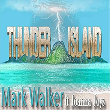 Thunder Island (feat. Joanna Joys)