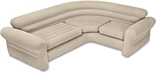 Intex Inflatable Corner Sofa, 101