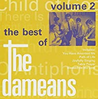 Best of the Dameans 2