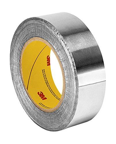 Tapecase 2080/4,8/cm X 54,9/m Surface Fragile ruban de masquage Convertis /à partir de 3/m 2080 4,8/cm X 54,9/m Rouleau.