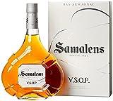 Armagnac Samalens V.S.O.P.