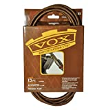 VOX ヴォックス  ケーブル アコースティックギターシールド 4m S-L VAC-13