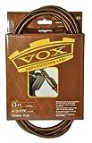 VOX Class A Professional Acoustic Cable, 13' (VAC13)