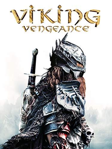 Viking Vengeance [dt./OV]
