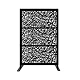 Misc Metal Screen Panel