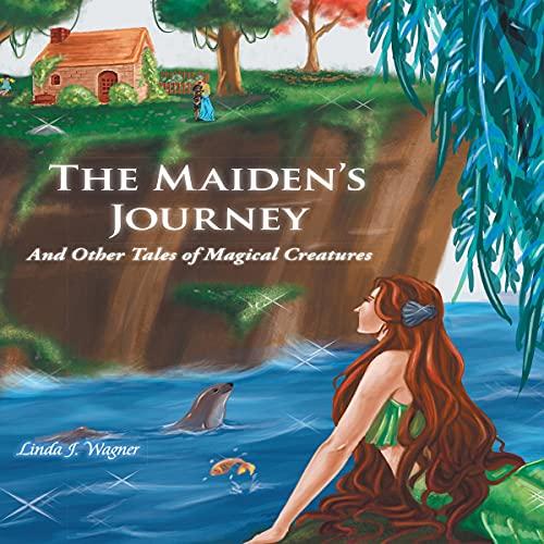 The Maiden's Journey Titelbild
