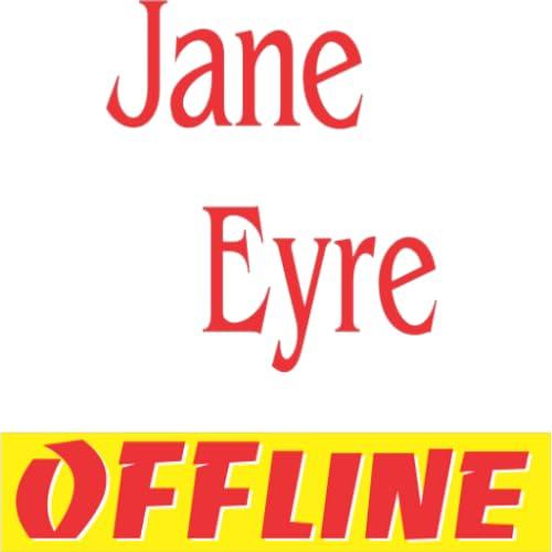 Jane Eyre story