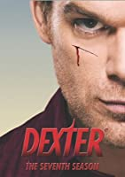 Dexter: the Complete Seventh Season/ [DVD] [Import]