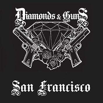 San Francisco (Demo)