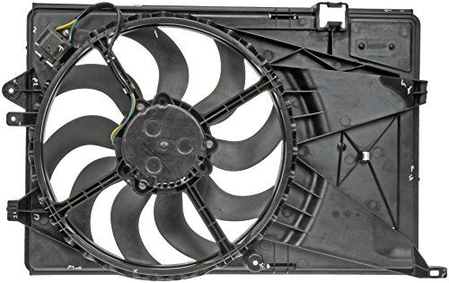 Ferretería y Autos, radiadores-y-marcos, Automotive Parts and Accessories