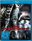 Die Entscheidung - Blade Runner 2 [Alemania] [Blu-ray]