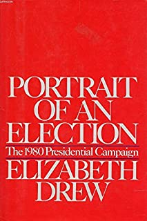 Best presidential portraits for sale Reviews