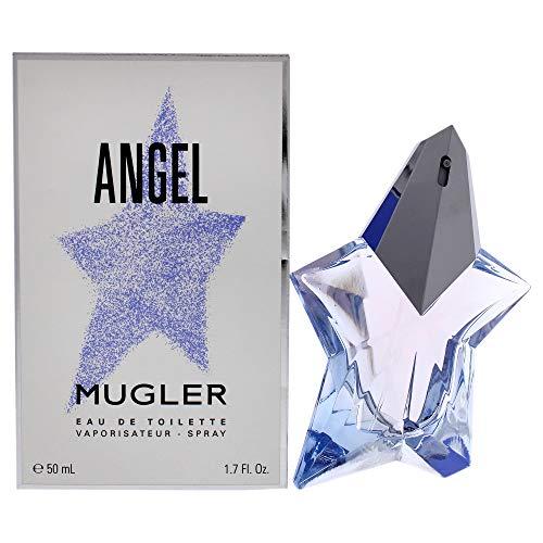 Thierry Mugler Eau de Parfum für Damen, 1 Stück