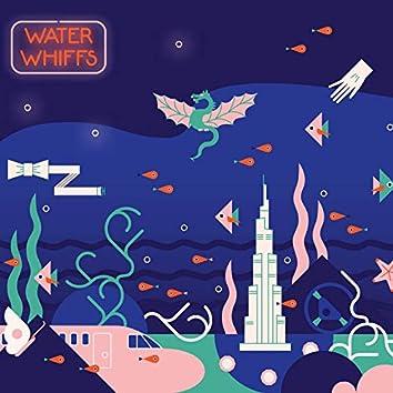 Water Whiffs
