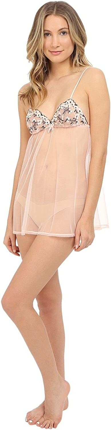Agent Provocateur Women's Kaity Babydoll