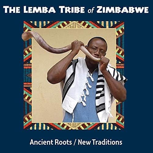 The Lemba Tribe of Zimbabwe feat. Hamlet Zhou