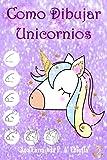 Como Dibujar Unicornios