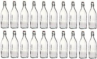 nr 1 Tap/ón mec/ánico para botellas rif tap/ón n/°50