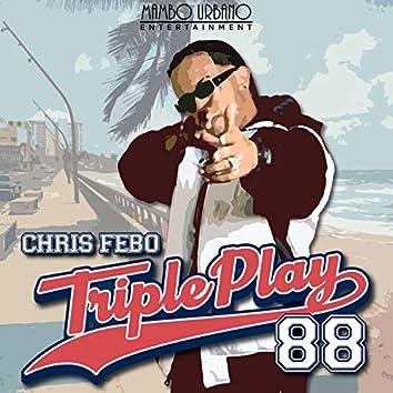 Triple Play 88