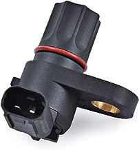 Best abs speed sensor dodge ram 1500 Reviews