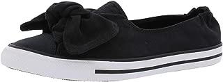Unisex Chuck Taylor All Star Sneaker