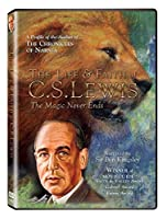 Life & Faith of C.S. Lewis [DVD] [Import]
