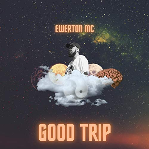 Ewerton MC