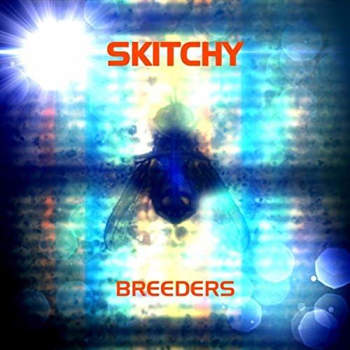 Skitchy